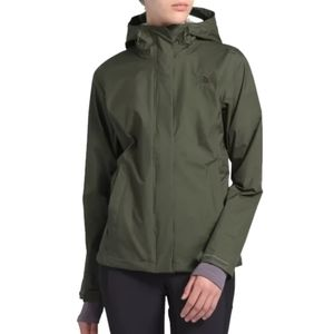 $100 The north face jacket